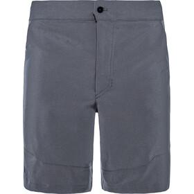 The North Face Paramount Active Shorts Men Asphalt Grey
